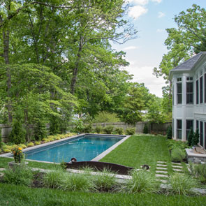 pool_design_dc_feature