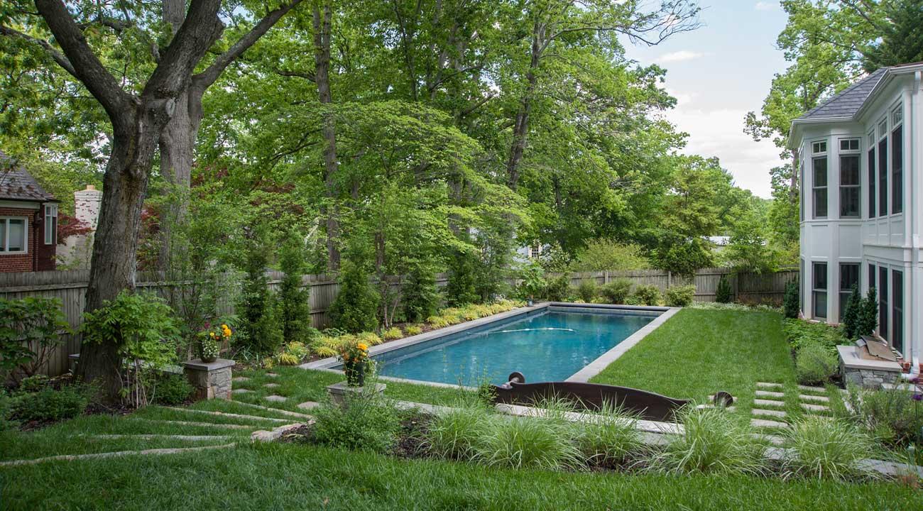 pool_design_garden_dc