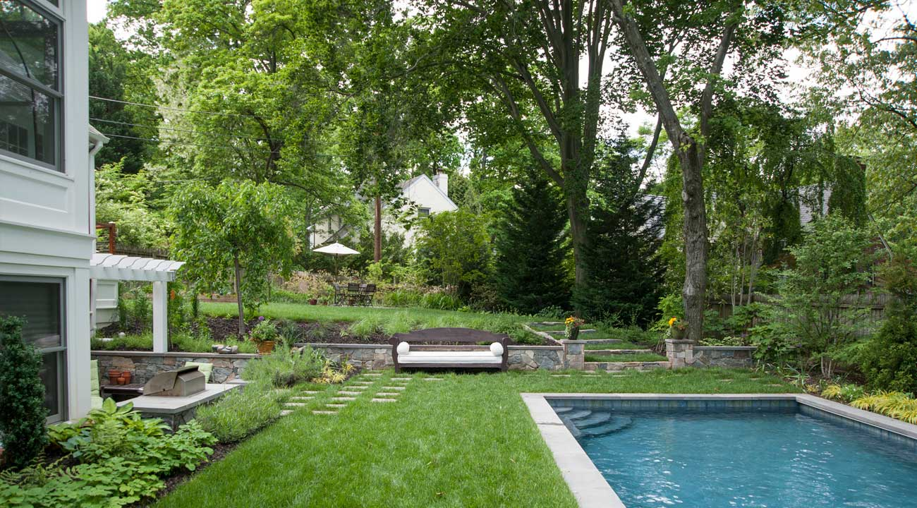 pool_design_garden_dc_03