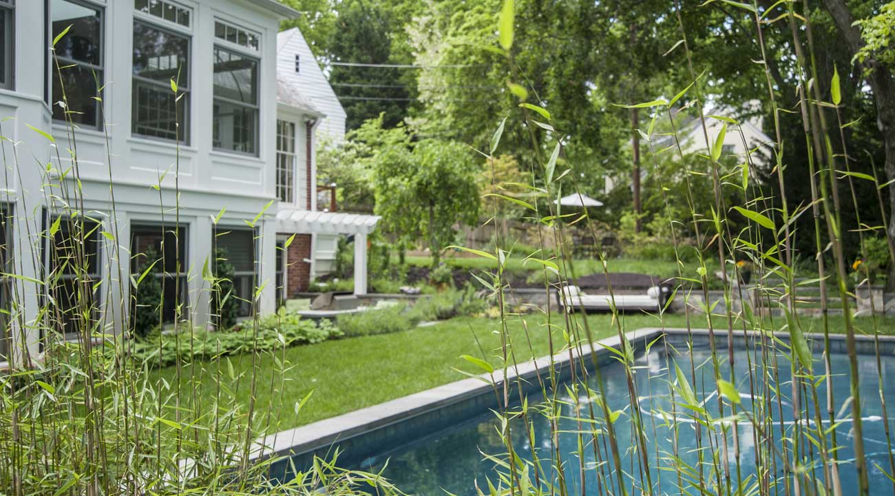 pool_design_garden_dc_05