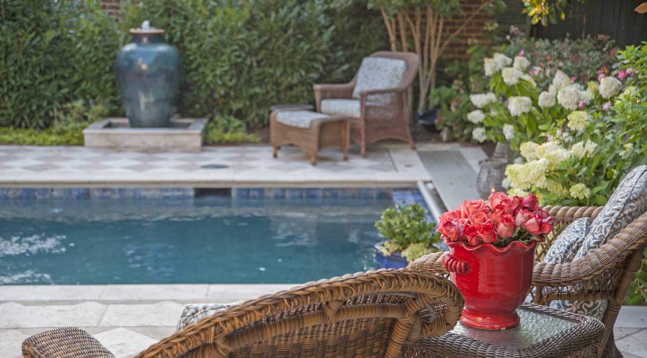 pool_design_virginia_07