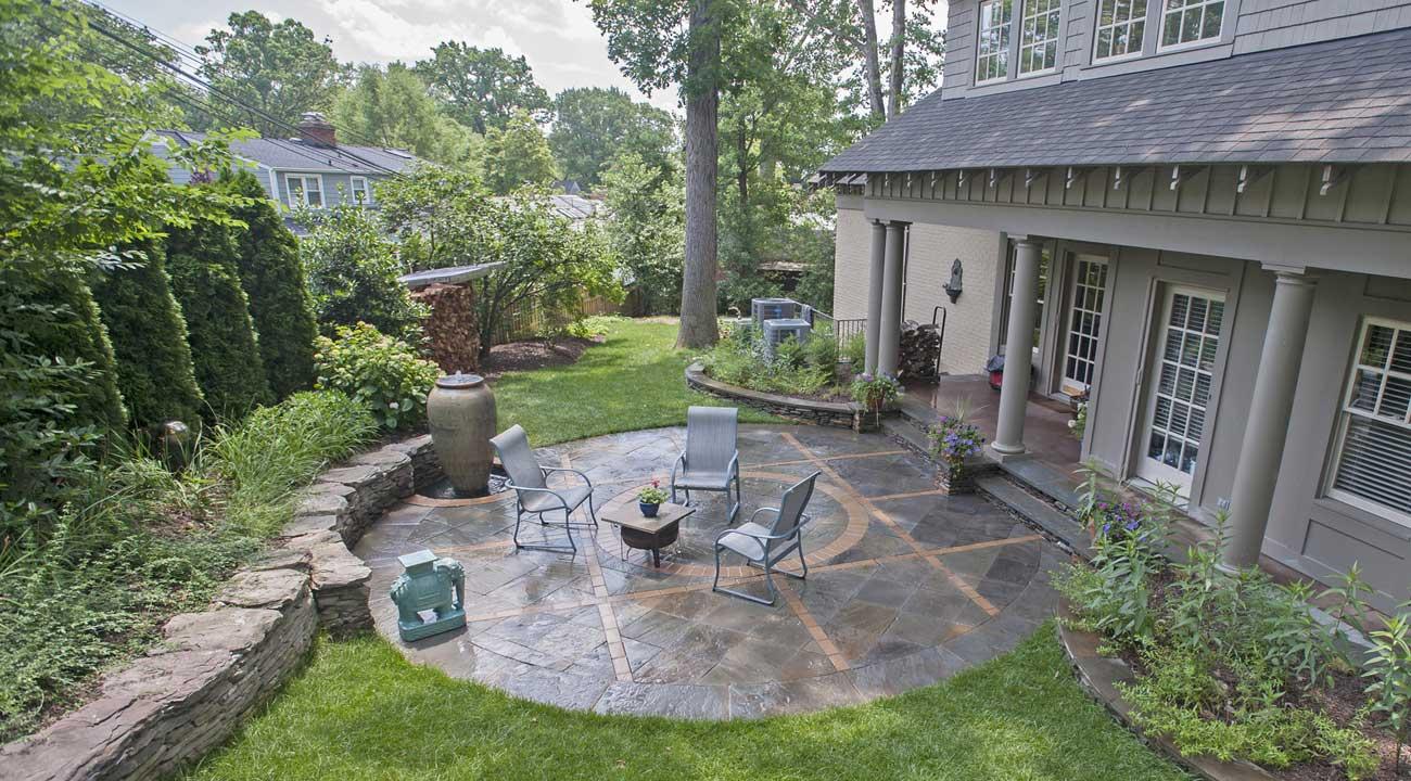 residential_landscaping_arlington_02