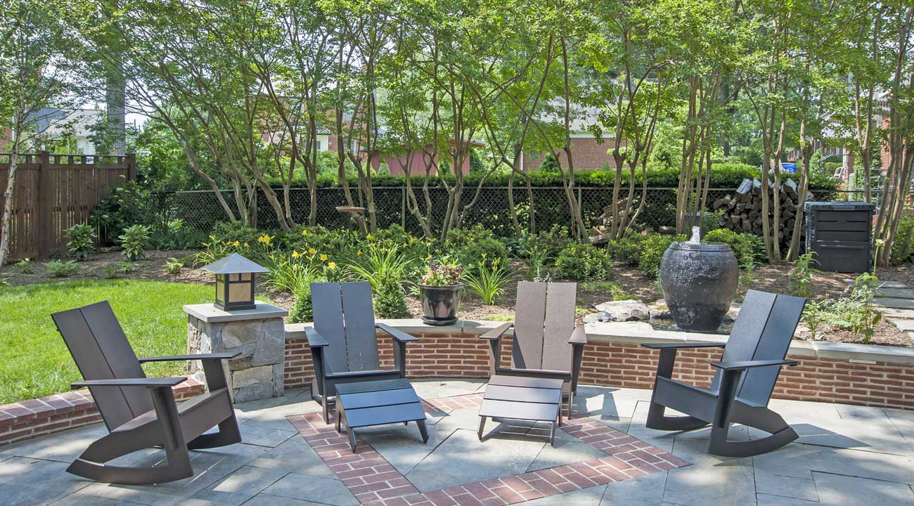 residential_landscaping_arlington_021