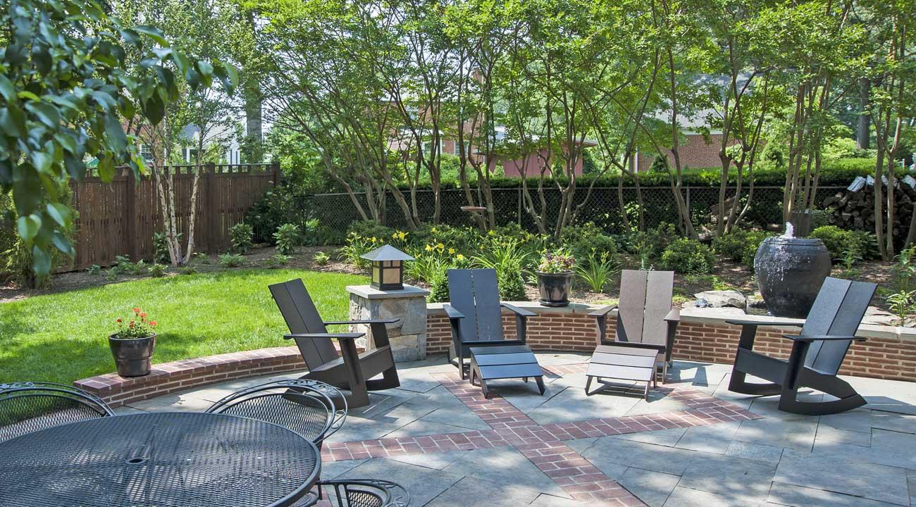 residential_landscaping_arlington_051