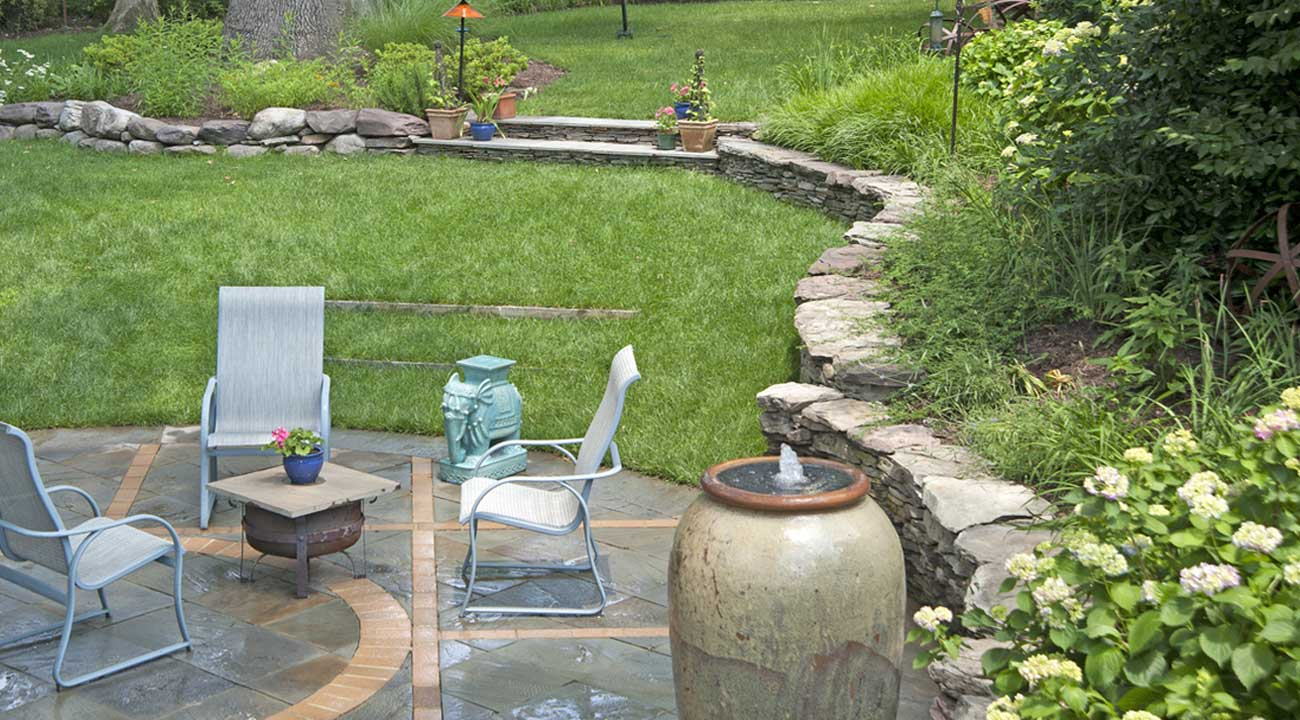 residential_landscaping_arlington_06