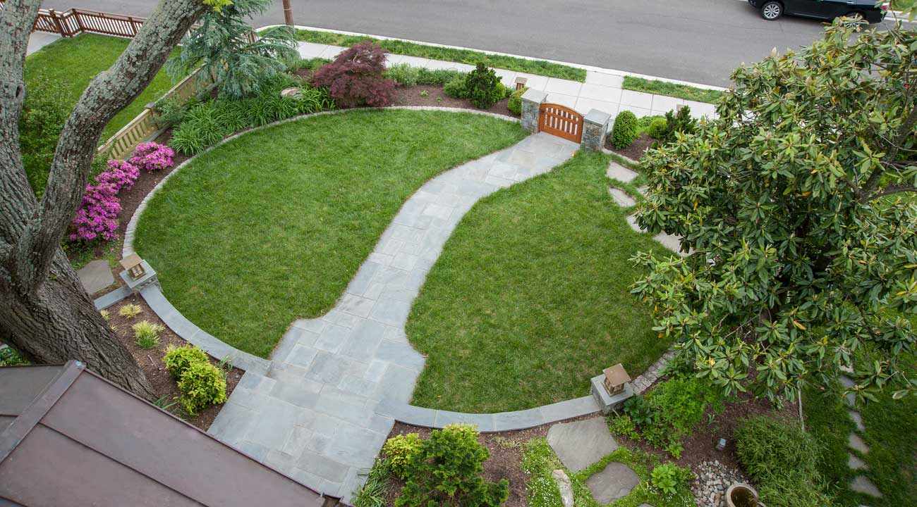 residential_landscaping_dc_02
