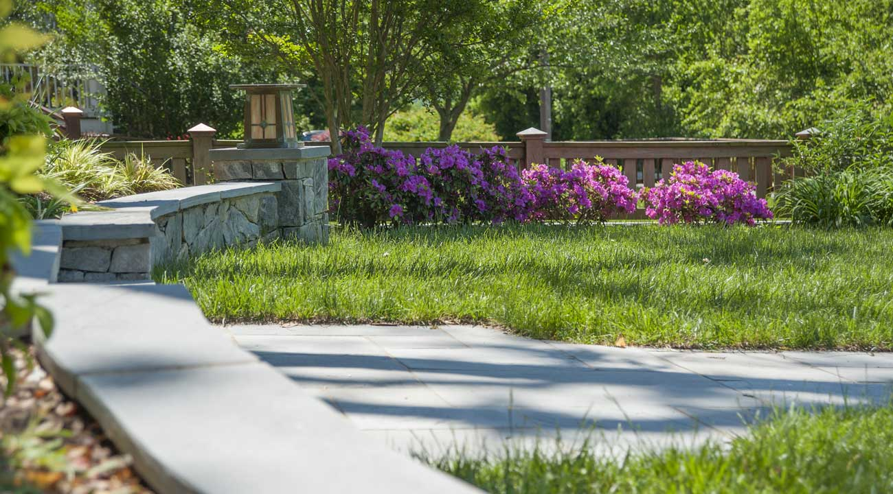 residential_landscaping_dc_05