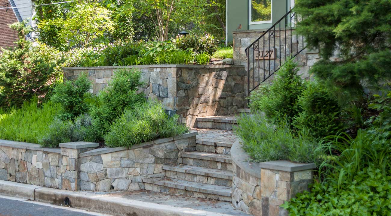 residential_landscaping_stairs_dc_02