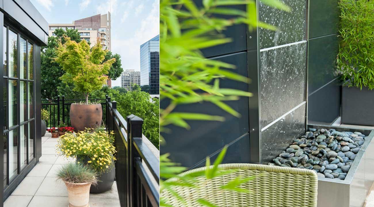 roof_terrace_garden_arlington_02