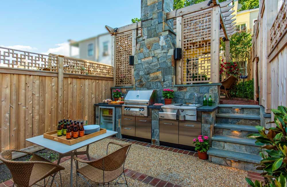 outdoor-gourmet-kitchen