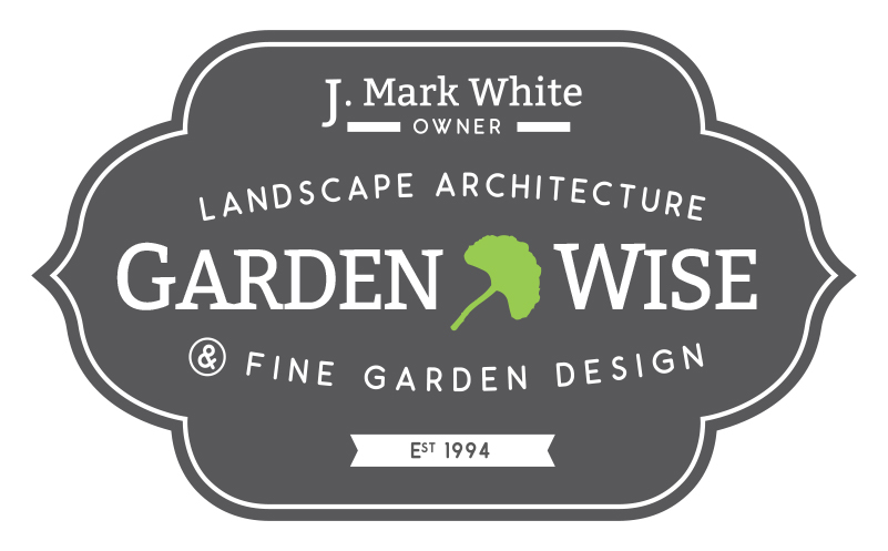 Good GardenWise: Landscape Architecture U0026 Design By J. Mark White, ASLAGardenWise