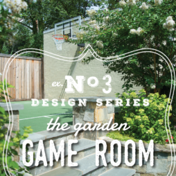 pin-gardenroom